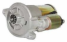 TYC 1-06647 Ford F-Series Replacement Starter