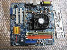 - Bundle ASRock ( AM2NF6G-VSTA) Mainboard|CPU AMD Athlon 64 3500+ 1GB DDR2|k004