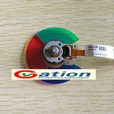 NEW Home Projector Color Wheel for Infocus LP600 Repair Replacement fitting