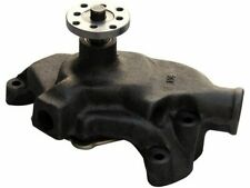 For 1956-1959 Chevrolet 3100 Water Pump Gates 79112HD 1957 1958