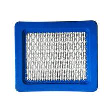 Luft-Filter für Briggs&Stratton 128M00 128T00 12L300 12S100 12S400