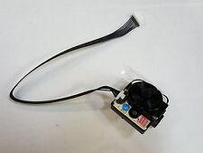 Samsung PN64H5000AF Plasma power controll sensor joy stick A25929A, EzAFA22DA