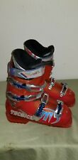 Technica R70 Pro 230-235 Youth Race Boots