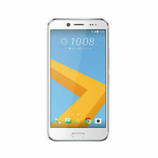 HTC 10 EVO 64gb/3gb RAM M10f 4g LTE GSM Unlocked Silver Octa Core Smartphone US