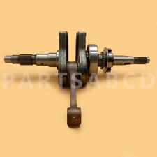 Oem Crankshaft Assy For Hisun Hs500 500Cc Atv Quad Chinese Parts 13200-F18-0000