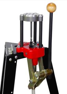 Lee precision Classic Turret Press 90064