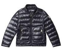 Boys Moncler Coat 12