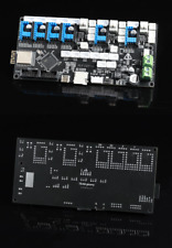 FLY CDY V2 FLY-CDY Wifi mainboard für 3D-Drucker, Ersetzt Duet SKR 1.4 / SKR 2