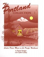 A Portland Play Along Selection CD