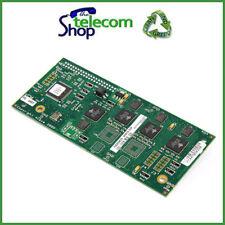 Avaya VCM 16 Kit d'extension 700359870 VCM16 pour IP400