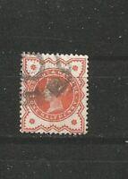 Queen Victoria Great Britain Old Stamps Timbres Sellos Briefmarken