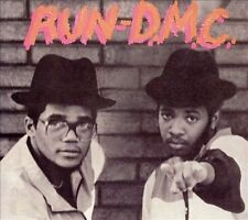 Run-D.M.C. Deluxe Expanded Edition