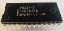 P8254-2 Intel Programmable Interval Timer  (A14/7513)