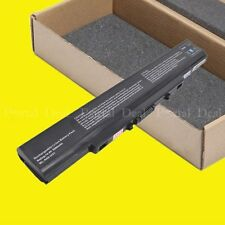 Battery for ASUS A42-U31 A32-U31 07G016H71875M 07G016GQ1875M P31 P31F P31JG P31J