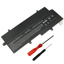 New Battery For Toshiba Portege Z830 Z835 Z930 Z935 Ultrabook PA5013U-1BRS