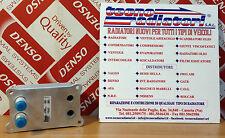 Scambiatore Acqua / Olio Jaguar X-Type 2.0 Diesel dal '01 -> NUOVO
