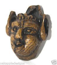 PIM Medievale Gotico riproduzione CATTEDRALE Carving storico dono collezionabile