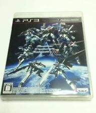 Used A.C.E.: Another Century's Episode R [Japan Import] Banpresto Play Station 3