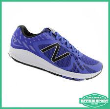 Scarpe uomo NBMURGELB da corsa scarpa da running e tempo libero
