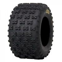 ITP Holeshot MXR6 Tire 18x10-8