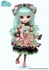 "Pullip Alice du Jardin 12"" Fashion Doll Mint Version  P-073 in US"