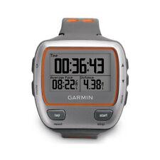 Garmin Forerunner 310XT GPS Watch Silver 010-00741-00