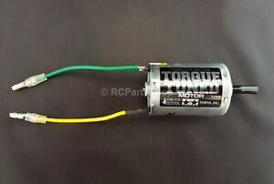 Tamiya RS-540 Torque-Tuned Motor 54358 - New