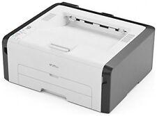 Ricoh SP 277nwx 600 x 1200dpi A4 Wifi imprimante Laser