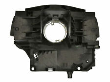 For 2014-2016 Ford Escape Stability Control Steering Angle Sensor SMP 96994MB
