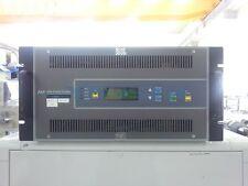 NPP NPG-3KG RF Generator, New Power Plasma