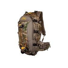 Horn Hunter MainBeam pack camo hunting pack daypack hiking