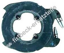 Bremsbetätigung Bremsautomat Scheibenbremse für  DEUTZ 06 07 DX (neu)/