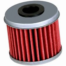 Oil Filter Filters for Polaris ACE 325 Sportsman ETX Ranger ETX M1400