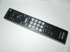 Sony OEM TV Remote Control RM-YD018, For  KDL-26S3000, KDL32S3000,  KDL-40S3000