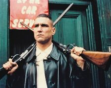 VINNIE JONES AS BIG CHRIS FROM LOCK, STOCK A 8X10 PHOTO fine pic 234620