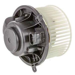 Kenworth AC  Heater Fan 12v Brand New Delphi Fan T358 T359 01/11 on