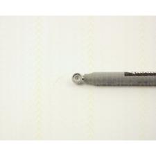 Gestängedämpfer Einspritzanlage - Triscan 8710 2309