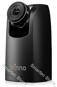 Brinno TLC200PRO HDR Time Lapse Video Camera