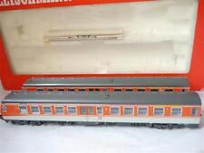 Fleischmann 4430 H0 Dieseltriebzug VT 614 2-teilig DB