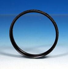 Kenko ø52mm mc protector filtro Filtro filtre einschraub screw en - (204246)