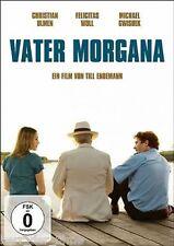 VATER MORGANA (Christian Ulmen, Felicitas Woll) NEU+OVP