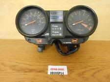 Honda CB900 Dohc Velocímetro Relojes 1018SP14