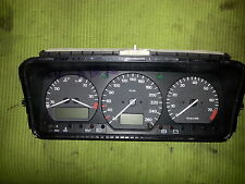Vw Passat 35i Vr6 Tachometer Tacho 3A0919033G