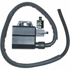 Yamaha (Genuine OE) Motorcycle Ignition Coil