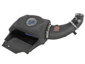 AFE Oiled Takeda Momentum Cold Air Intake For 2000-2009 Honda S2000 2.0L/2.2L