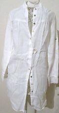 Chemise longue tunique femme 36