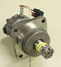 Char-Lynn (Eaton) 105-1255-006 Hydraulic wheel motor with speed sensor