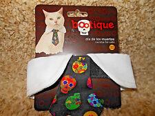 Cat Necktie, brand new, by Bootique