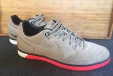 Nike 5 Streetgato Men's 10.5 Futsal Indoor Shoes Gato Street Soccer RARE