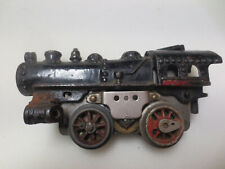 AMERICAN FLYER MODEL # 1094 ENGINE FOR PARTS / REPAIR-SOLD IN AS FOUND CONDITION